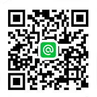 IROHA official LINE QR Code.png