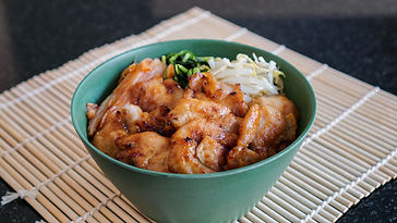 GRILLED CHICKEN ON RICE.jpg