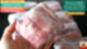 Rib Finger NAKAOCHI WAGYU single pic.jpg