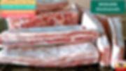 Pork Belly TOKUSEN BUTA KARUBI.jpg