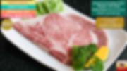 RIBEYE WAGYU Resto Plate V2.jpg