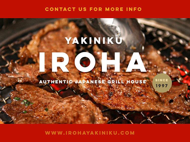 IROHA clearance sale 64.012.jpeg