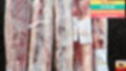 Brisket KARUBI single pic.jpg