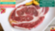 Ribeye TOKUSEN ROOSU Resto Plate.jpg