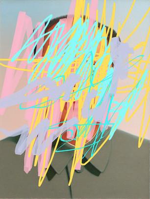 Untitled-Paint