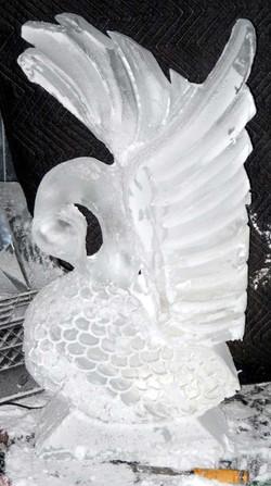 Swan+Tall-4.jpg