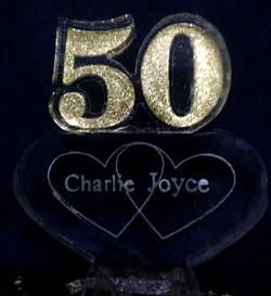 50th+Anniversary-1.jpg
