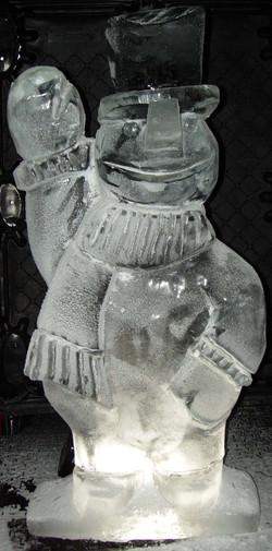 Snowman3.jpg