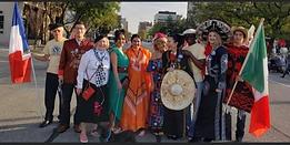 WASC parade 2021.png