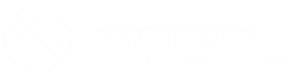 Avyukta logo.png