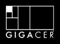 Gigacer.png