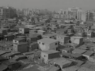Slum Rehabilitation Authority