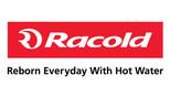 racold-service-centre-1200x675.jpg