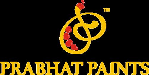 Prabhat paint.png