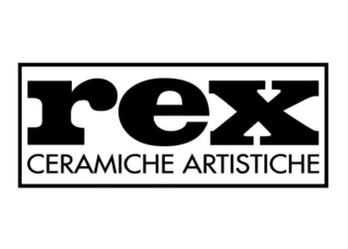 Rex.png