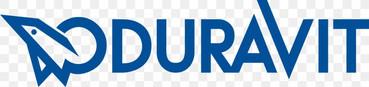 logo-duravit-bathroom-sink-plumbing-fixt