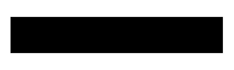 Inkisko Bianco.png