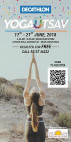Yoga Banner Design  2.jpg