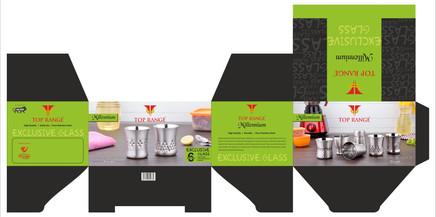 New Box Design  1.jpg