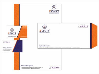 Stationary Design  1 (3).jpg