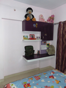 Kids Bed Room 2