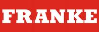 Franke_logo.png