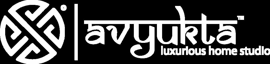 Banner Logo Design.png