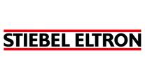 stiebel-eltron-vector-logo.png