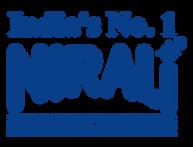nirali-logo-new.png