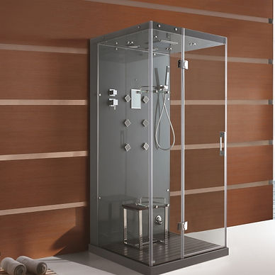 Shower Enclosures.jpg