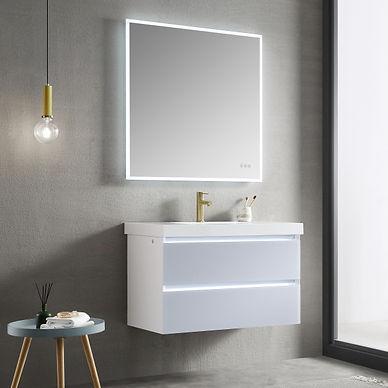 Bath Mirrors.jpg