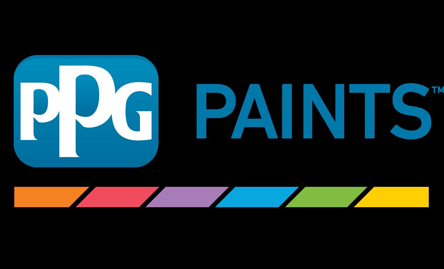 PPG paints.png