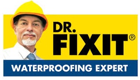 Dr. Fixit.png