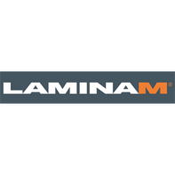 Laminum.png