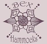 Bex Hammocks