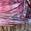 Thumbnail: Strawberry Kiwi