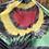 Thumbnail: Eye of the Rasta