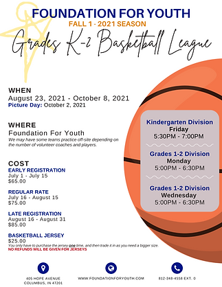 F1-21 Grades K-2 Basketball League Flyer - Front.png