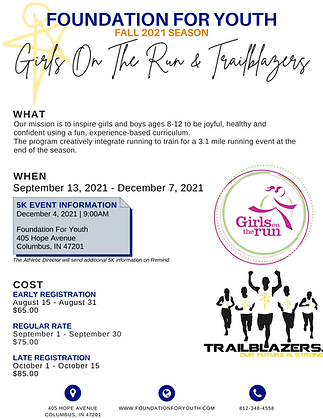F21 Girls On The Run & Trailblazers Flyer - Front.png