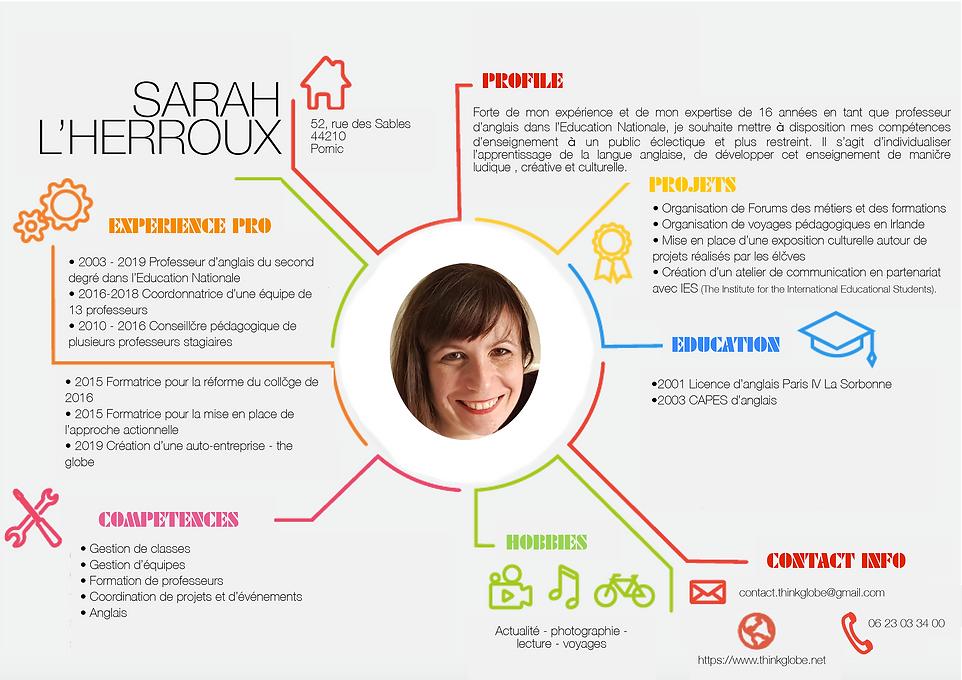 CV Sarah - the globe 3.png