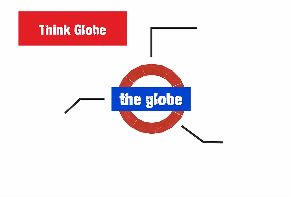 thinkglobe4.png
