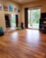 yoga room_edited.jpg