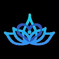 andrea logo original.png