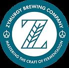 GROWLER teal circle logo 2020 Updated.png
