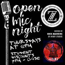 open mic night insta.jpg