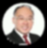 George Han.png