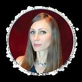 Elena Kozyreva.png