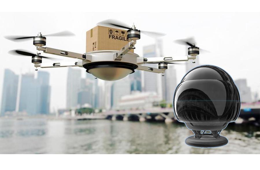 Drones 04