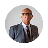 Marco Bizzarri..png