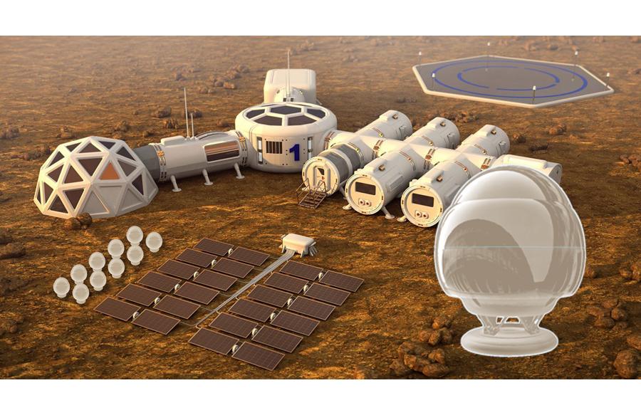 Mars 02